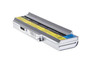 Baterie laptop pentru Lenovo 3000 N100 N200 C200 / 11,1V 4400mAh