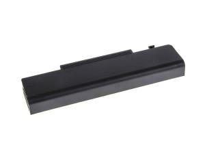 Baterie laptop pentru Lenovo IdeaPad Y450 Y450A Y450G Y550 Y550A Y550P / 11,1V 4400mAh