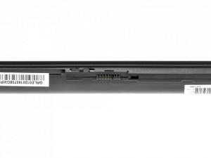 Baterie laptop pentru Lenovo ThinkPad T60 T61 R60 R61 / 11,1V 4400mAh