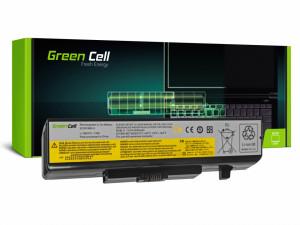 Baterie laptop pentru Lenovo Y480 V480 Y580 / 11,1V 4400mAh