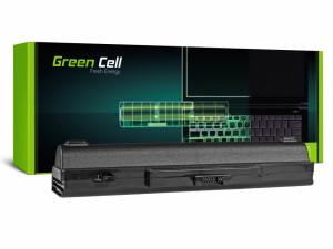 Baterie laptop pentru Lenovo Y480 V480 Y580 / 11,1V 6600mAh
