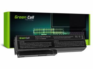 Baterie laptop pentru LG XNote R410 R460 R470 R480 R500 R510 R560 R570 R580 R590 / 11,1V 4400mAh