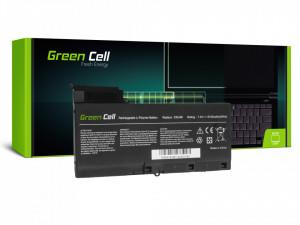 Baterie laptop pentru Samsung 530U4B AA-PBYN8AB / 7,4V 6120mAh