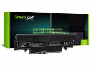 Baterie laptop pentru Samsung NP-N100 NP-N102S NP-N145 NP-N150 NP-N210 / 11,1V 4400mAh