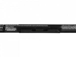 Baterie laptop pentru Sony Vaio SVF14 SVF15 Fit 14E 15E / 14,4V 2200mAh
