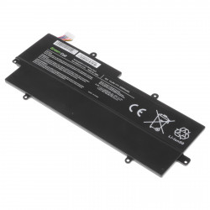Baterie laptop pentru Toshiba Portege Z830 Z835 Z930 Z935 / 14,4V 2200mAh
