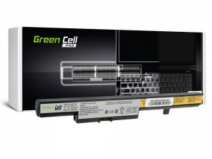 Baterie laptop seria PRO L13L4A01 L13M4A01 L13S4A01 pentru Lenovo B50 B50-30 B50-45 B50-70 B50-80 B51-80 E50-80