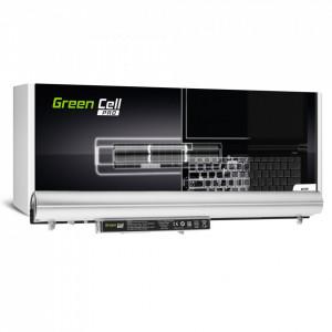 Baterie laptop seria PRO LA04 LA04DF pentru HP Pavilion 15-N 15-N025SW 15-N065SW 15-N070SW 15-N080SW 15-N225SW 15-N230SW 15-N280SW