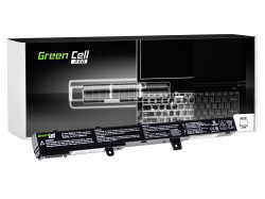 Baterie laptop seria PRO pentru Asus R508 R556 R509 X551 / 14,4V 2600mAh