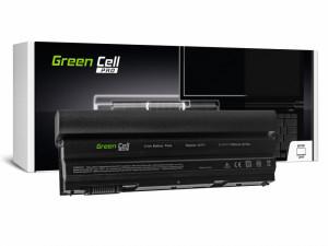 Baterie laptop seria PRO pentru Dell Latitude E5520 E6420 E6520 E6530 (rear) / 11,1V 7800mAh