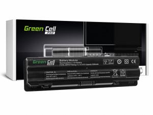 Baterie laptop seria PRO pentru Dell XPS 14 14D 15 15D 17 / 11,1V 5200mAh