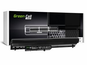 Baterie laptop seria PRO pentru HP HSTNN-LB5S 240 250 255 256 G2 G3 OA04 / 14,4V 2600mAh
