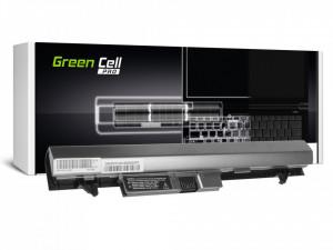 Baterie laptop seria PRO pentru HP ProBook 430 G1 G2 14.8V / 14,4V 2600mAh