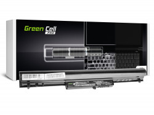 Baterie laptop seria PRO pentru HP VK04 Pavilion 242 G1 G2 / 14,4V 2600mAh