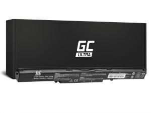 Baterie laptop seria ULTRA pentru Asus A41-X550E F550D F550DP F750L / 14,4V 3400mAh