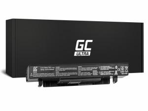 Baterie laptop seria ULTRA pentru Asus A450 A550 R510 X550 / 14,4V 3400mAh