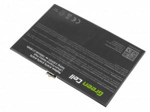 Baterie pentru tableta A1664 Apple iPad Pro 9.7 A1673 A1674 A1675
