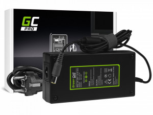 Charger Green Cell PRO 20V 8.5A 170W for Lenovo ThinkPad T420 T430 T520 T530 W520 W530