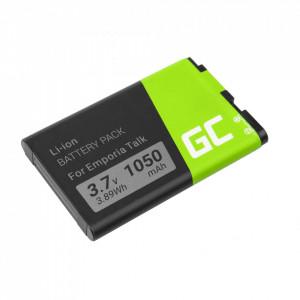 Green Cell AK-RL2 Phone Battery for Emporia Talk Comfort Basic VF4 V20
