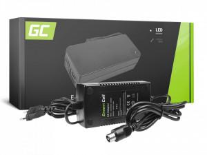 Incarcator 29.4V 2A (RCA) pentru EBIKE batteries 24V