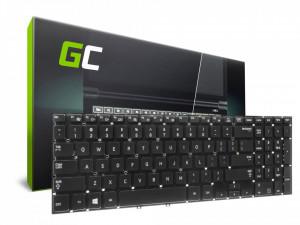 Tastatura pentru laptop Samsung 550P7C NP550P7C