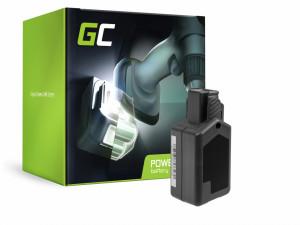 Acumulator 7420096 Power Pack 3 pentru Wolf-Garten GT 815 GTB 815 HSA 45 V