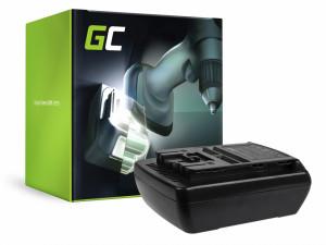 Acumulator BAT810 BAT836 GBA 36 pentru Bosch GSB GSA GSR GBH GFR GHE 36V System