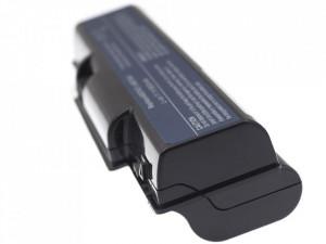 Baterie laptop pentru Acer Aspire 4710 4720 5735 5737Z 5738 / 11,1V 6600mAh