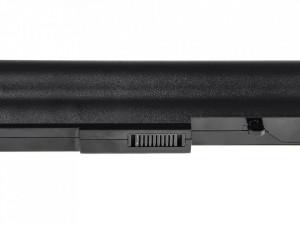 Baterie laptop pentru Asus Eee-PC 1001 1001P 1005 1005P 1005H (black) / 11,1V 6600mAh