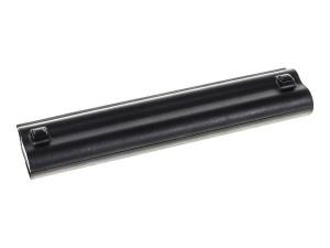 Baterie laptop pentru Asus Eee-PC 1201 1201N 1201K 1201T / 11,1V 4400mAh
