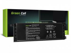Baterie laptop pentru Asus X553 X553M F553 F553M / 7,2V 3800mAh