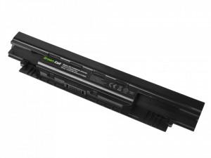 Baterie laptop pentru AsusPRO P2420 P2420L P2440U P2520 P2520L P25 / 14,4V 2400mAh