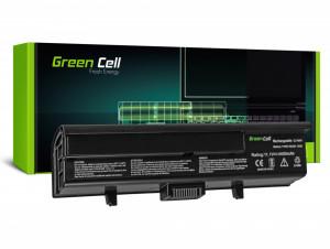 Baterie laptop pentru Dell Inspiron XPS M1530 XPS M1530 XPS PP28L0 / 11,1V 4400mAh