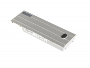 Baterie laptop pentru Dell Latitude D620 D630 D630N D631 / 11,1V 4400mAh