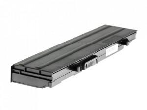 Baterie laptop pentru Dell Latitude E5400 E5410 E5500 E5510 / 11,1V 4400mAh