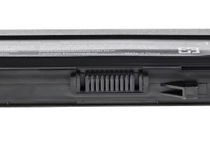 Baterie laptop pentru Dell Latitude E5400 E5410 E5500 E5510 / 11,1V 6600mAh