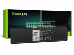 Baterie laptop pentru Dell Latitude E7440 / 7,4V 4500mAh