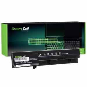 Baterie laptop pentru Dell Vostro 3300 3350 / 14,4V 2200mAh