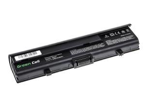 Baterie laptop pentru Dell XPS M1330 M1330H M1350 PP25L / 11,1V 4400mAh