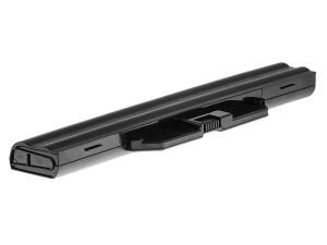 Baterie laptop pentru HP 550 610 HP Compaq 6720s 6820s / 14,4V 4400mAh