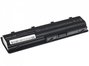 Baterie laptop pentru HP 635 650 655 2000 Pavilion G6 G7 / 11,1V 4400mAh