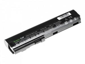 Baterie laptop pentru HP EliteBook 2560p 2570p / 11,1V 4400mAh
