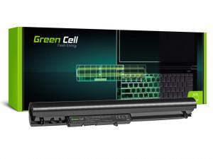 Baterie laptop pentru HP HSTNN-LB5S 240 250 255 256 G2 G3 OA04 / 14,4V 4400mAh