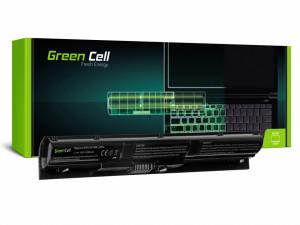 Baterie laptop pentru HP Pavilion 14-AB 15-AB 15-AK 17-G / 14,4V 2200mAh