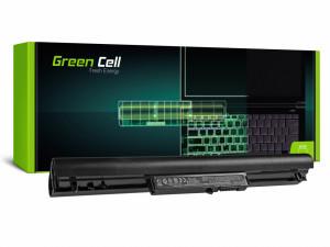 Baterie laptop pentru HP Pavilion 14-B 14-C 15-B M4 HP 242 G1 G2 / 14,4V 4400mAh