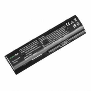 Baterie laptop pentru HP Pavilion DV6-7000 DV7-7000 M6 / 11,1V 6600mAh