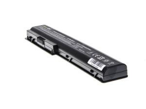 Baterie laptop pentru HP Pavilion DV7 DV7T DV7Z DV8 / 14,4V 4400mAh