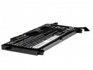 Baterie laptop pentru HP Pavilion x360 11-N HP x360 310 G1 / 7,6V 3400mAh