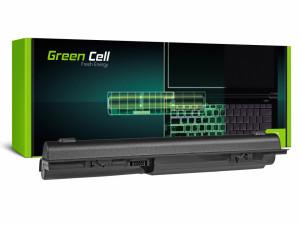 Baterie laptop pentru HP ProBook 440 445 450 470 G0 G1 470 G2 / 11,1V 6600mAh