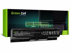 Baterie laptop pentru HP ProBook 4730 4740 / 14,4V 4400mAh